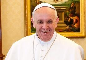 Franciszek o pragnieniu ojcostwa u księży